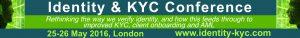 PCM Identity KYC 468 x 60 copy (3)