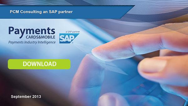 PCM_SAP_presentation