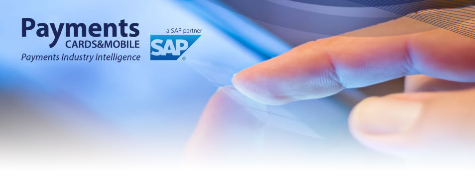 PaymentsCardsandMobile_SAP