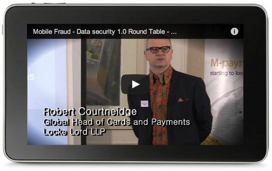mobile-fraud-data-security