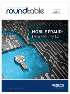 mobile-fraud-report-cover