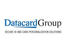 datacard