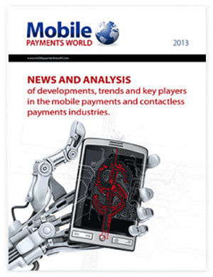Payments Cards and Mobile Latest Issue