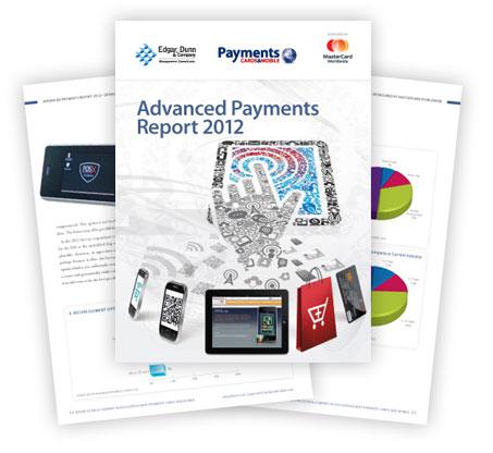 AdvancedPaymentsReport2012