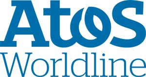 Worldline Chooses Payment Gateway To Extend International Card Acceptance