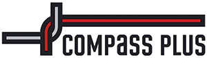 Compass-Plus-logo