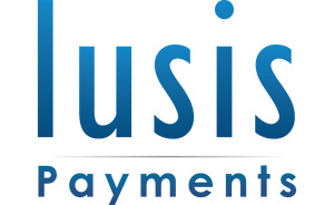lusis-payments-logo