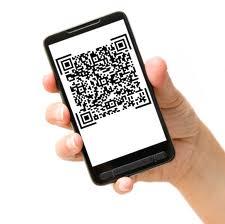QR-code payment