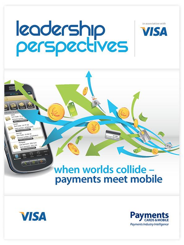 VISA_PaymentsMeetsMobile
