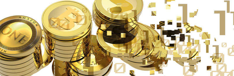 Digital currencies: a boon or scourge?