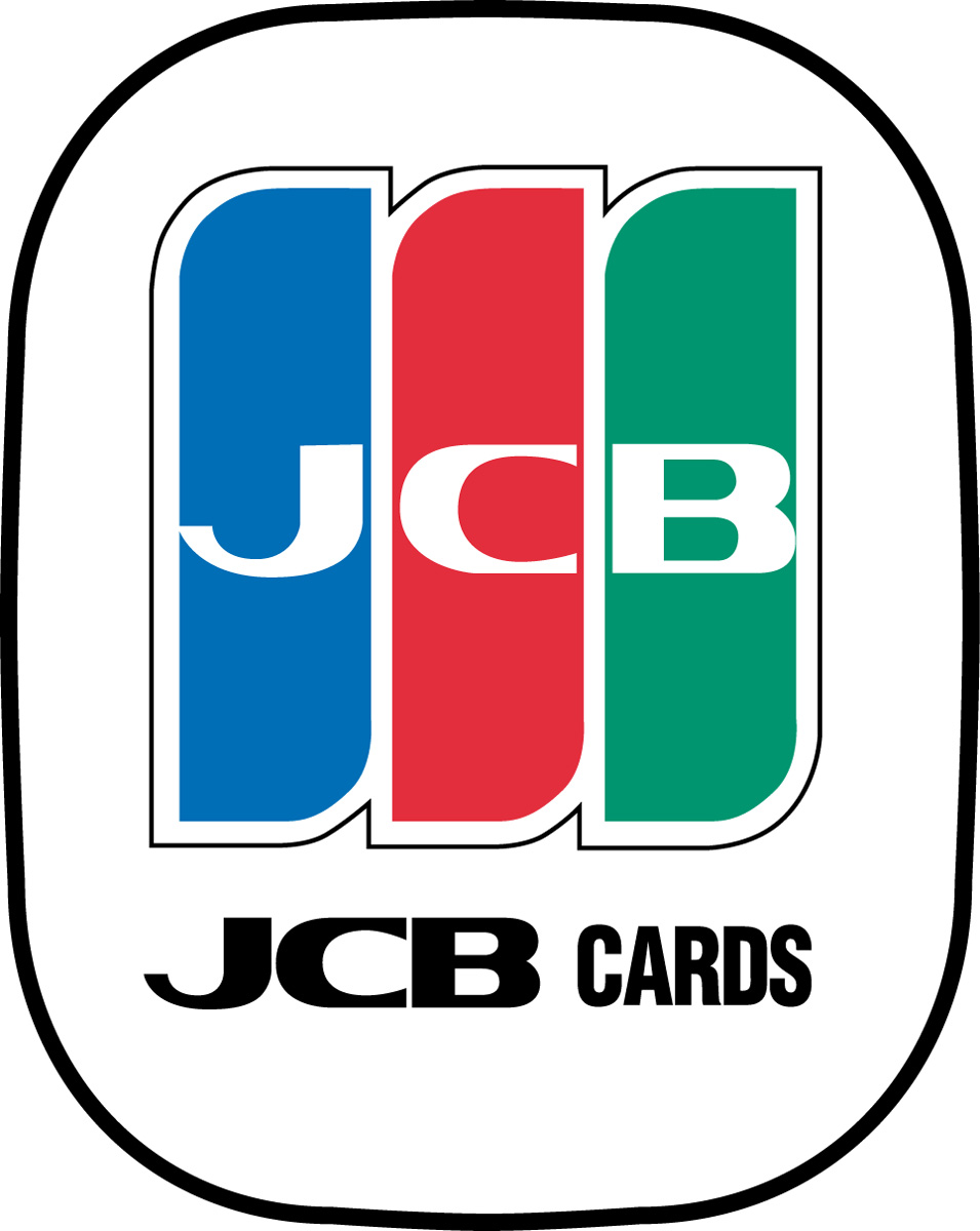 JCB begins card issuing in India