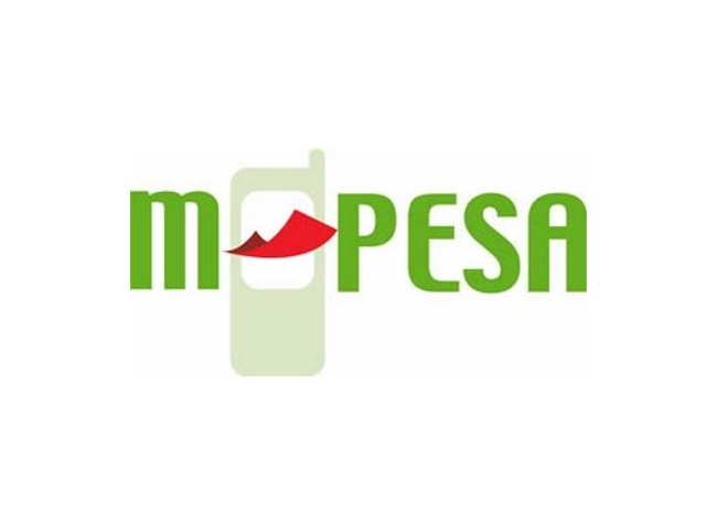 http://www.paymentscardsandmobile.com/wp-content/uploads/2013/10/M-PESA.jpg