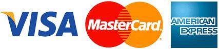 Resultado de imagen de visa amex mastercard