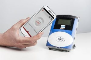 Worldline certified by Visa to run in-house HCE payments