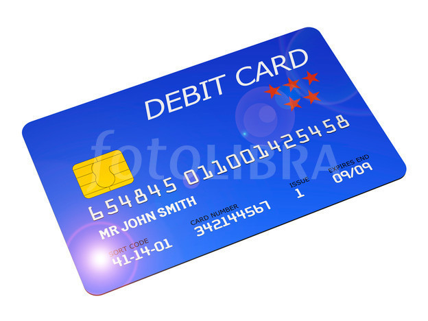 Secured Cards >> China Banking Corporation Philippines to replace its ATM debit switch - Payments Cards & Mobile
