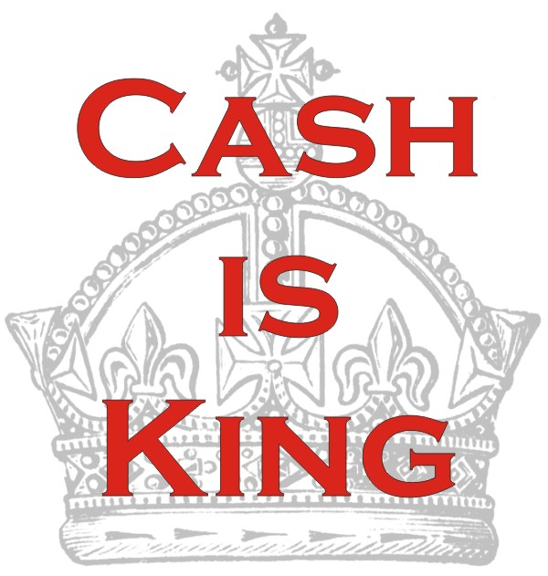 cash-is-king-image