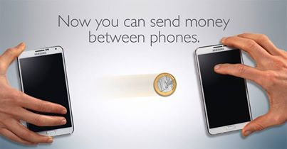 AIB launches P2P 'Me2U' app - Payments Cards & Mobile