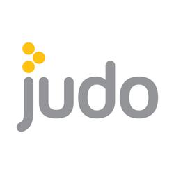 Judo pay logo