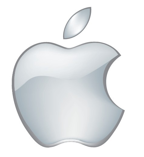 apple logo payments cards mobile