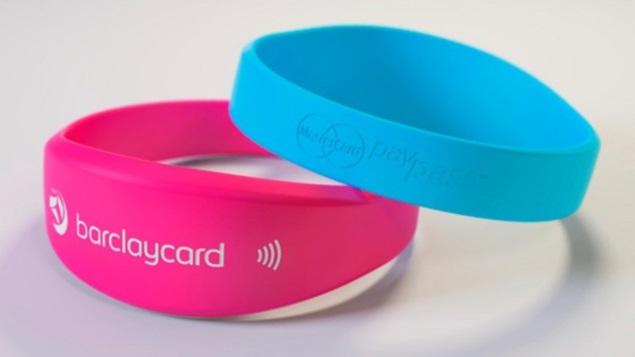 Barclaycard bpay