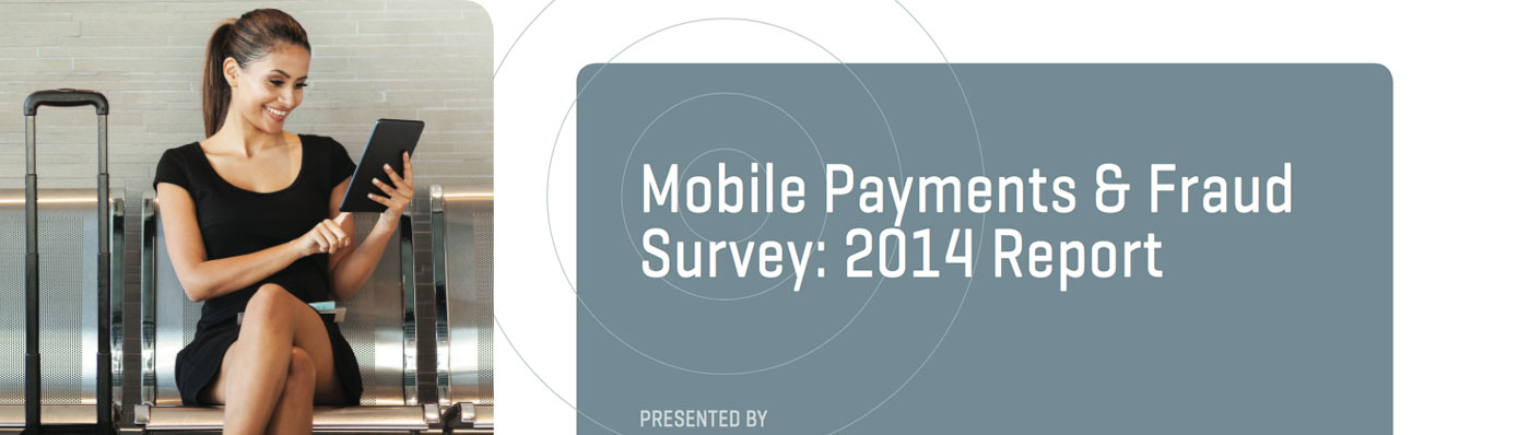 mobile-payments-research-cover-featured-images-1400x398px