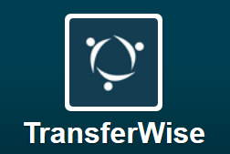 TransferWise takes aim at banks