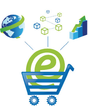 e-commerce image