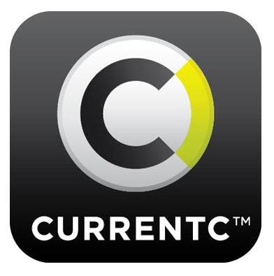 The CurrentC app