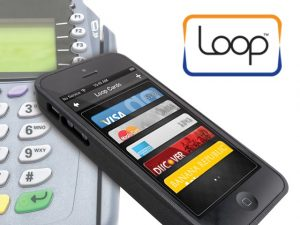 Apple Pay rival