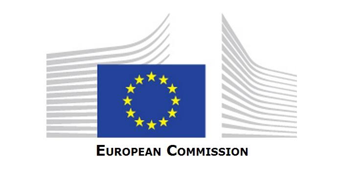 Proyecto subvencionado por la UE