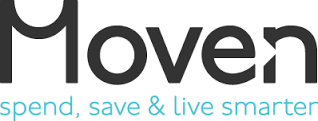 Moven is moving its financial fitness app onto smart watches