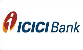 Icici Bank is creating a digital village in India.