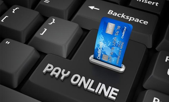 Image result for e-payment