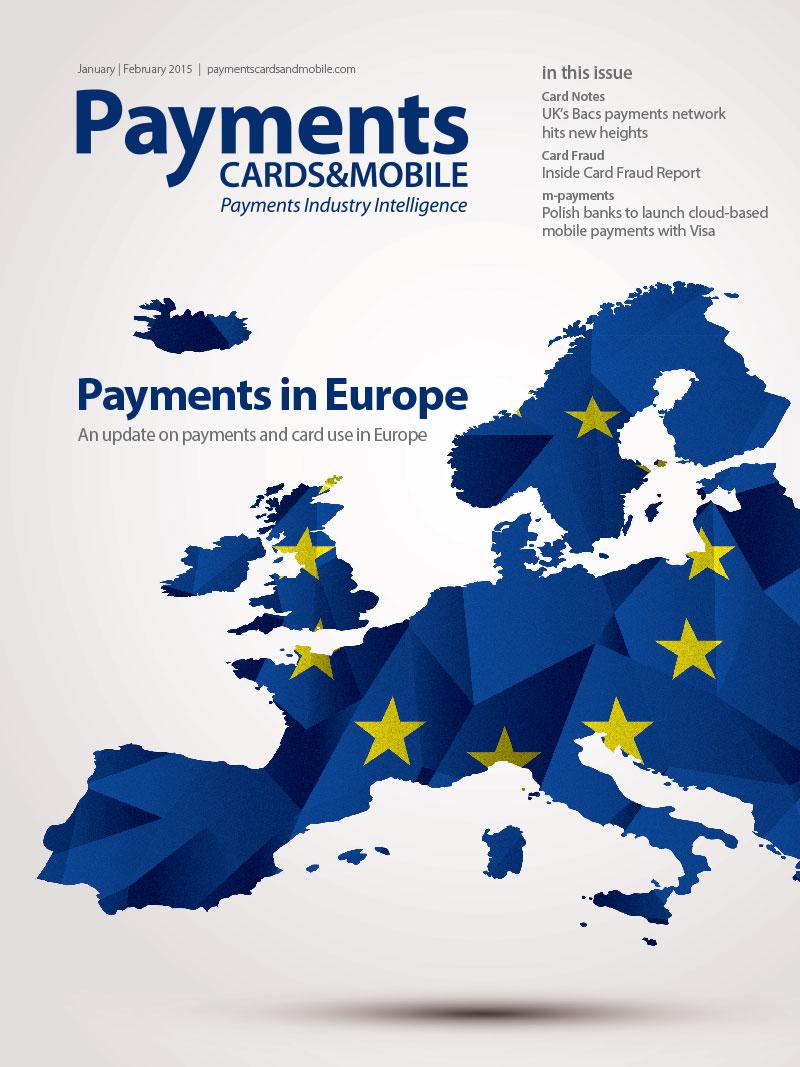 PaymentsCM_Jan-Feb_2015_cover