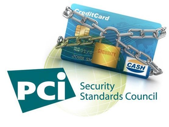 4 out of 5 merchants fail PCI DDS compliance test