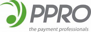 PPRO-logo