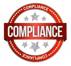 Can you turn regulatory and payment scheme compliance into a competitive advantage?