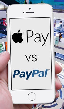 apple-pay-vs-paypal