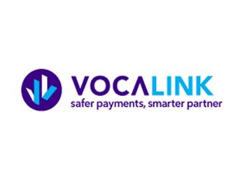 vocalink_logo