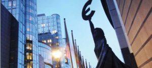 EU Payments Regulation image