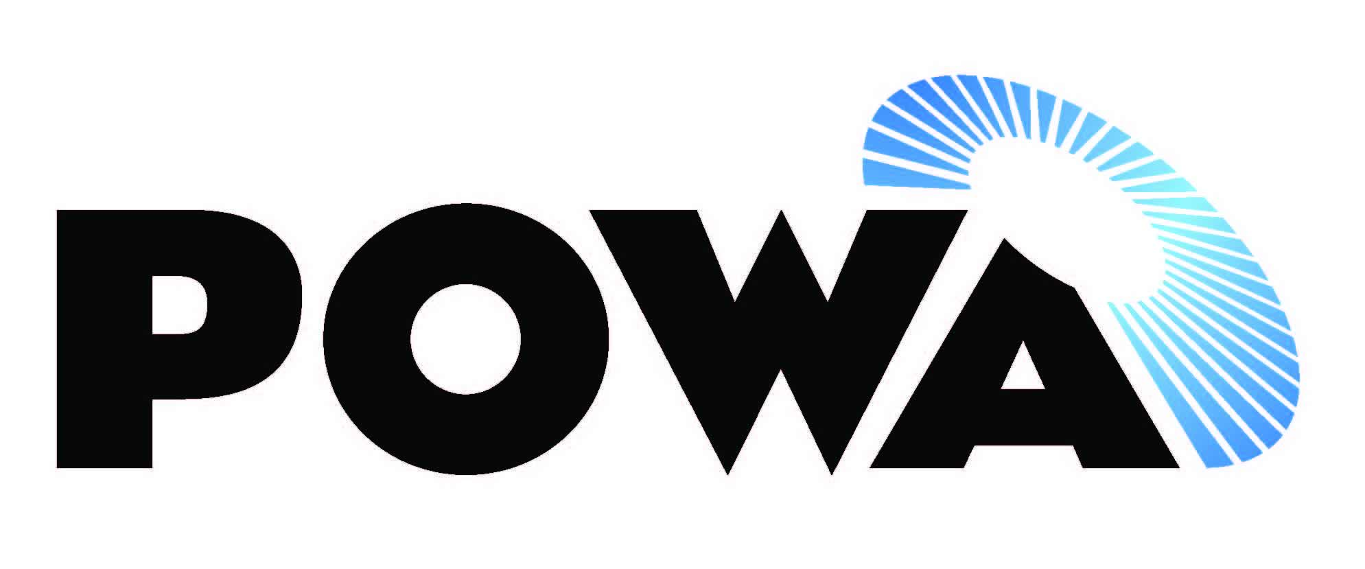 Powa Technologies to revolutionise advertising