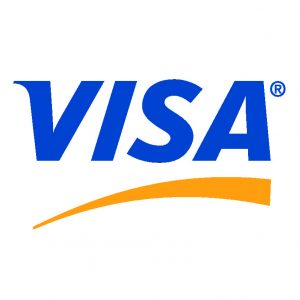 Visa Europe Collab international innovation hub