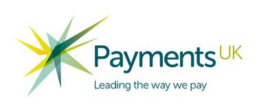 Payments UK logo