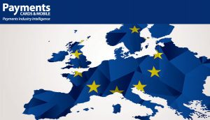 Domestic Card Schemes in Europe – A Status
