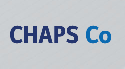 CHAPS Payment System logo