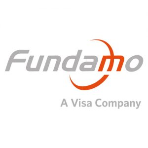 Fundamo Logo