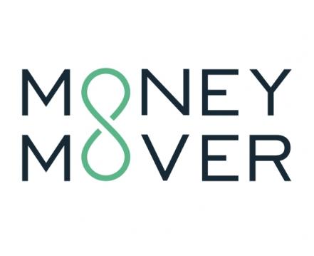 Money Mover Logo