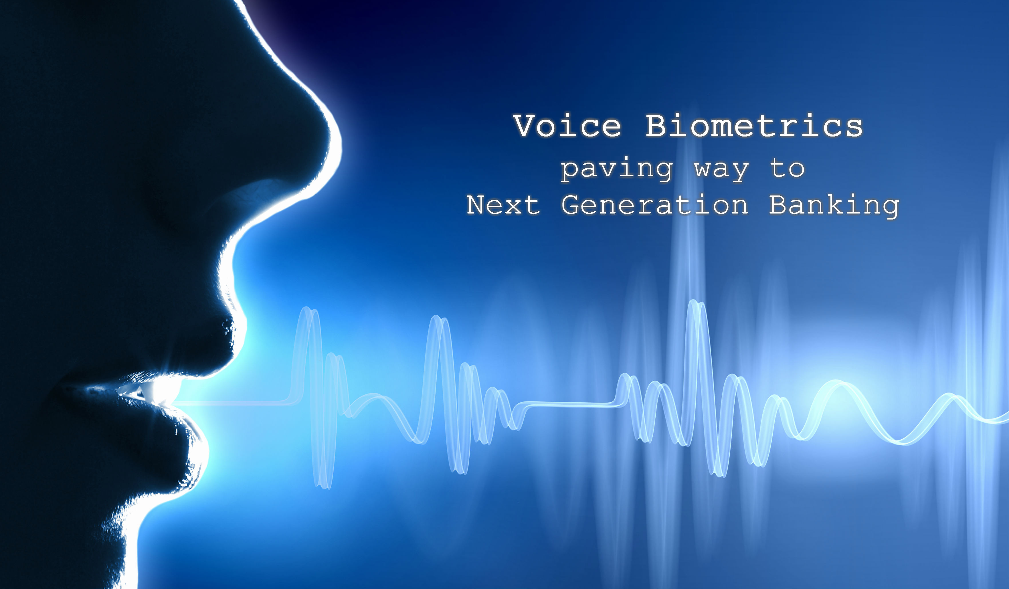 ING Bank launches voice biometric payment system