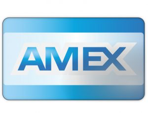 AmEx antitrust case