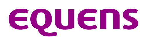 Equens_Logo